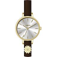 Đồng hồ thời trang Nữ FREELOOK FL.2.10146.1 thumbnail