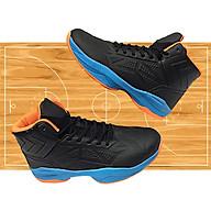 Giày bóng rổ nam cao cấp thi đấu chuyên nghiệp Made in Viet Nam thumbnail