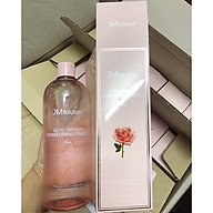 Nước Hoa Hồng JM Solution Glow Luminous Flower Firming Toner XL thumbnail