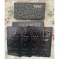 Kem Dưỡng Vùng Kín Cho Nam Chiết Xuất Tự Nhiên Tieso Soothing Cream Hàn Quốc Andiva thumbnail
