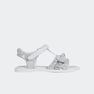 Giày Sandal Trẻ Em GEOX J S.Karly G.G thumbnail