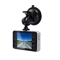 Camera hành trình TC6 Hàng nhập khẩu thumbnail