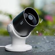 Camera ngoài trời IP QCT 1080P Quốc tế QCTRN001 - Hàng Nhập Khẩu thumbnail