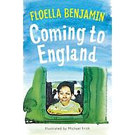Coming To England thumbnail