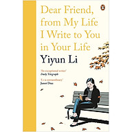 Dear Friend, From My Life I Write To You In Your Life thumbnail