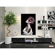 Tranh treo tường đẹp Tranh GP gỗ MDF cao cấp 38345 thumbnail
