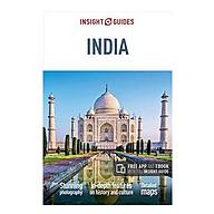 Insight Guides India thumbnail