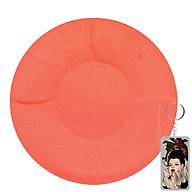 Phấn má hồng Mira Aroma Multi Blusher Hàn Quốc 13g tặng kèm móc khoá thumbnail