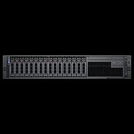 Dell EMC PowerEdge R740 2.5 INCH - HÀNG CHÍNH HÃNG thumbnail