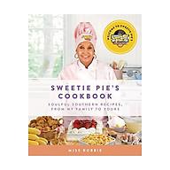 Sweetie Pie s Cookbook thumbnail