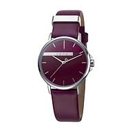 Đồng hồ đeo tay Nữ hiệu Esprit ES1L065L0035 thumbnail