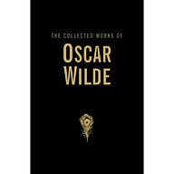 The Collected Works of Oscar Wilde thumbnail