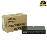 Bộ chia mạng APTEK SG1080 - Hàng chính hãng thumbnail