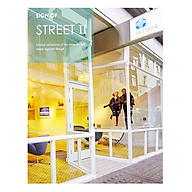 Sign Of Street II thumbnail