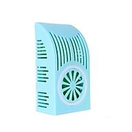 Hộp khử mùi cho tủ lạnh than hoạt tính (giao màu ngẫu nhiên) thumbnail