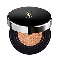YSL ALL HOUR CUSHION FOUNDATION thumbnail