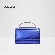 Túi xách tay nữ ALDO PIESSA thumbnail