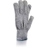 Găng Tay Bảo Hộ Dệt Polyetylen Màu Xám Lacor 61102 (1 Chiếc) thumbnail