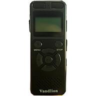 Máy ghi âm Vandlion V32-8G thumbnail