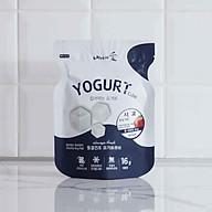 Sữa chua khô Naeiae gói 16g - Dùng cho trẻ từ 10 tháng tuổi thumbnail