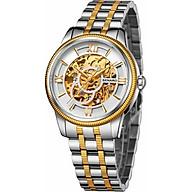 Đồng hồ nam cao cấp SENARO SAR4065G.TWT thumbnail