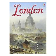 Usborne London thumbnail