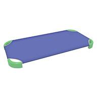 Giường Lưới Ngủ Trưa Cho Bé Autoru thumbnail