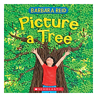 Picture A Tree thumbnail