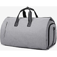 Túi xách du lịch cao cấp đa năng chống nước đẳng cấp doanh nhân thumbnail