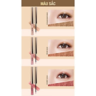 Nhũ mắt Browit Glit & Glow Eyeglitter 3g thumbnail