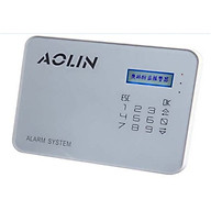 AOLIN HOME ALARM SYSTEM thumbnail