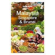 Malaysia, Singapore & Brunei 13 thumbnail