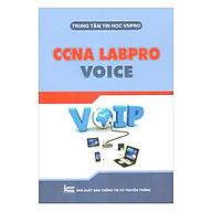 CCNA Labpro Voice thumbnail
