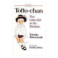 Totto-Chan The Little Girl At The Window thumbnail