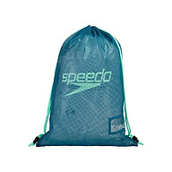 Túi bơi Unisex SPEEDO - 8-07407D714 thumbnail
