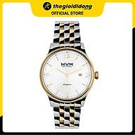 Đồng hồ Nam MVW MS065-01 - Hàng chính hãng thumbnail