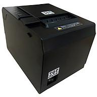 Máy in hóa đơn Topcash LV-800N - Hàng chính hãng thumbnail