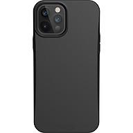 Ốp Lưng Chống Sốc UAG Dành Cho iPhone 12 iPhone 12 Pro - Hàng Chính Hãng thumbnail