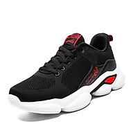 Giày bóng rổ Sneaker nam thumbnail