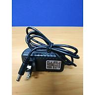 Bộ nguồn Adapter 6V-200mA thumbnail