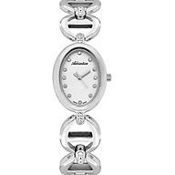 Đồng hồ đeo tay Nữ hiệu Adriatica A3625.5143QZ thumbnail
