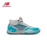 Giày bóng rổ nam New Balance - BBKLS thumbnail