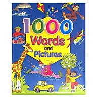 1000 Words and Pictures thumbnail