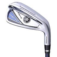 Bộ 7 Gậy Golf Sắt Nữ Yamaha Inpres UD+2 2019 Golf Club Iron Set Ladies thumbnail