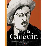 Đây Là Gauguin thumbnail
