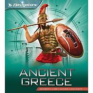 Navigators Ancient Greece thumbnail