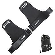 Bộ đôi găng tay chống trượt khi nâng tạ Aolikes AL7639 thumbnail