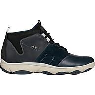 Giày Sneakers Nam GEOX U NEBULA 4X4ABX A NAVY thumbnail