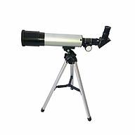Kính thiên văn F36050-HÀNG CHÍNH HÃNG thumbnail