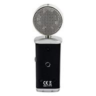 Microphone USB Condenser Alctron K5 - Hàng Chính Hãng thumbnail